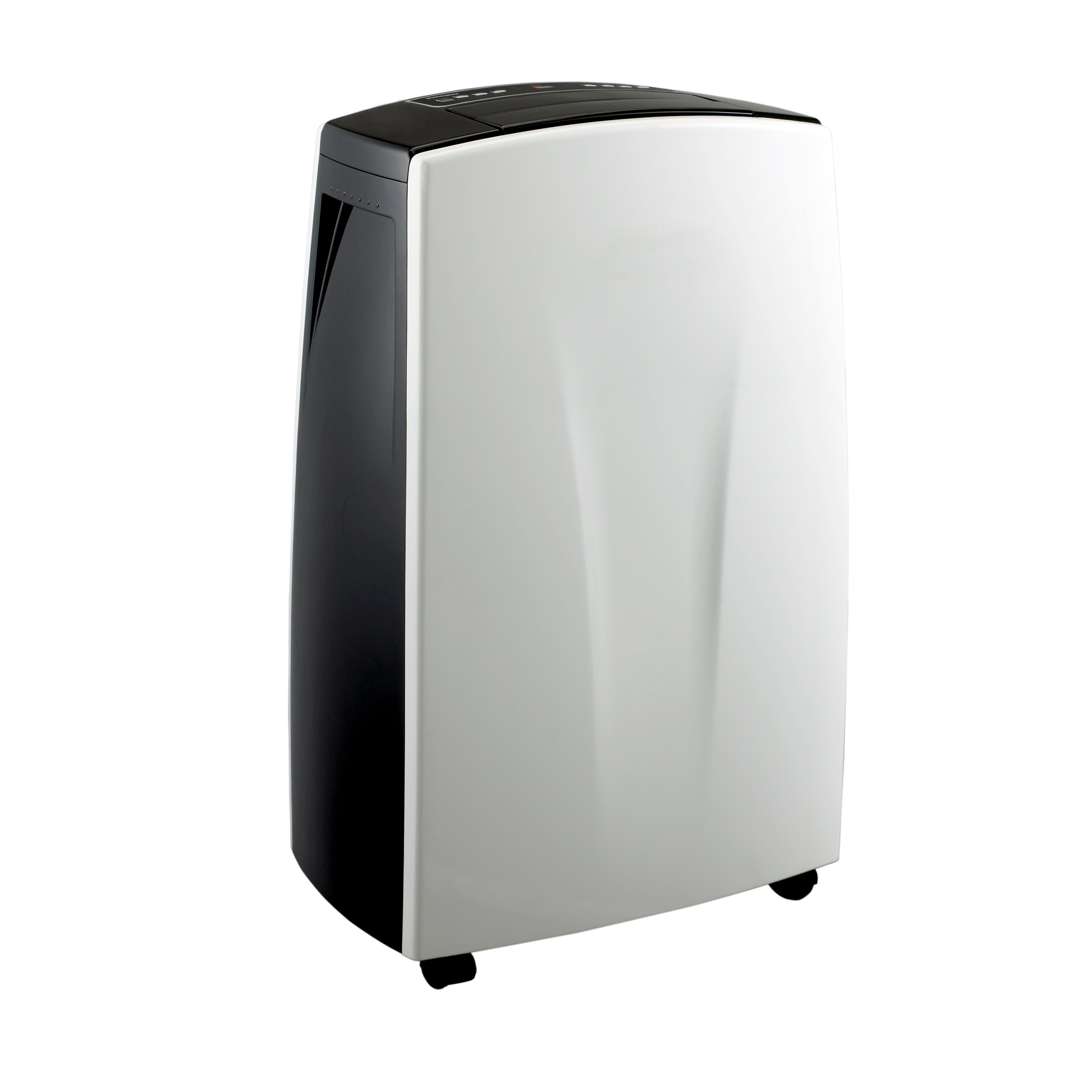 מזגן נייד PC02MA