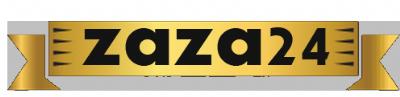 מועדון לבר מצווה zaza24