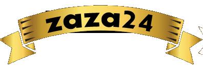 יום הולדת גיל 50 בגלריה לאירועים zaza24
