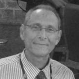Prof. Eliezer Carmeli