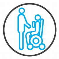 participation icon