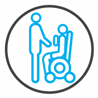 participation icon