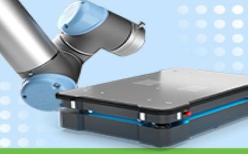 פותחו טכנולוגיות של רובוטים אוטונומיים בשילוב קרינת UV לחיטוי נגד נגיפים כמו קורונה