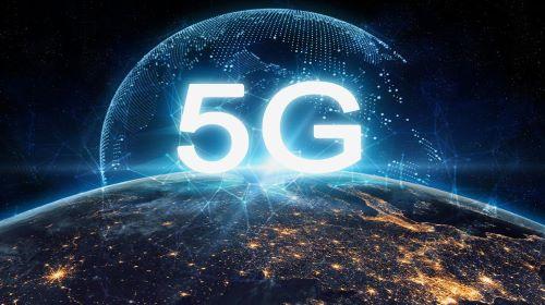 איך רשת הדור החמישי (5G) בשילוב IOT עשויה לשפר באופן ישיר את תהליכי הייצור והתפוקה?