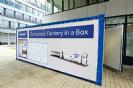 נוקיה מציגה: מפעל חכם בקופסה