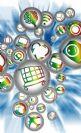טכנולוגיות החדשנות המשפיעות ביותר על עולם התעשייה