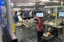 אסנס תקים במפעל flex באופקים מרכז IoT ומעבדת חדשנות