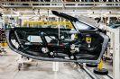 חברת BMW עוברת לייצור המוני באמצעות מדפסות תלת ממד של HP
