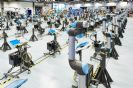 מתוך כ-300 רובוטים שנמכרו בישראל ב-2018  כ-50 היו קובוטים (רובוטים שיתופיים)