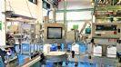 טכנולוגיות בינה מלאכותית המשפיעות ביותר על התעשייה: למידת מכונה ואוטומציה רובוטית של תהליכים