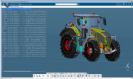 """""""שוק הציוד החקלאי העולמי משלב IoT  ליצירת מכונות עוד יותר חכמות"""""""
