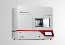 טכנולוגיה חדשנית מאפשרת הדפסת שתלים רפואיים כמו עצם בגולגולת, ברך ותותב באוזן