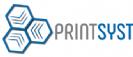 רשות החדשנות תממן פרויקט ישראלי-בריטי שיפתח עבור ענף התעופה טכנולוגיית הדפסה בתלת מימד המבוססת על בינה מלאכותית
