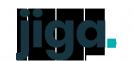 הסטארט-אפ השבועי: ניהול רכש מתקדם בעזרת תוכנת התמחור האוטומטי של Jiga