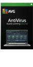 AVG אנטי וירוס