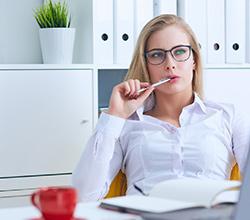דע את עצמך – השלכות על תחום עיסוקך