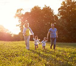 אימון והדרכת הורים