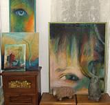 דלית מוסרי - בית פתוח 2007
