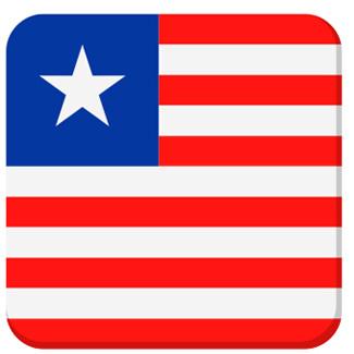 ליבריה