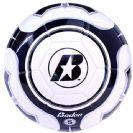 כדורגל מקצועי BADEN SPORTS Z