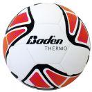 כדורגל מקצועי BADEN SPORTS THERMO ללא תפרים