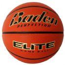 כדורסל הדגל , עור מקצועי BADEN SPORTS ELITE