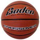 כדורסל עור-חוץ מקצועי BADEN SPORTS CROSSOVER