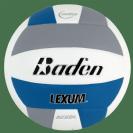 כדור עף מקצועי BADEN SPORTS LEXUM