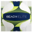 כדור עף חופים מקצועי BADEN SPORTS BEACH ELITE