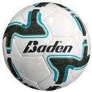 כדורגל  TEAM מקצועי - כדור משחק