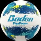 כדורעף / כדורשת עם ציפוי FLEXFOAM