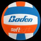 כדורעף אימון לילדים SOFTLIGHT