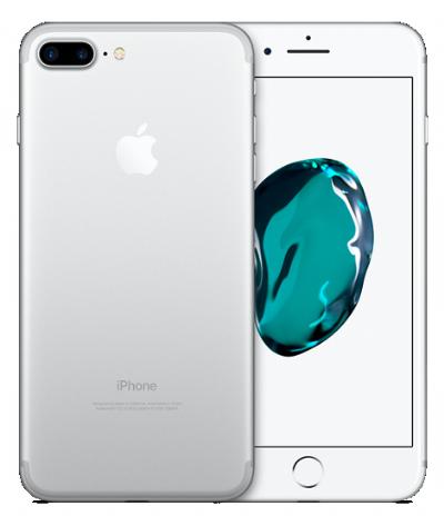 מדהים פי.סי.אל מעבדת סלולר - החלפת מסך אייפון 6 פלוס WF-66