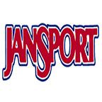 jansport, תיקי ג'אנספורט, ג'אנספורט זול