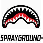 ספרייגראונד ישראל, sprayground, תיקי ספרייגראונד