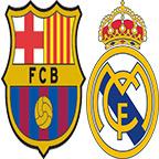 תיק ברצלונה, תיק ריאל מדריד, תיקי בית ספר כדורגל