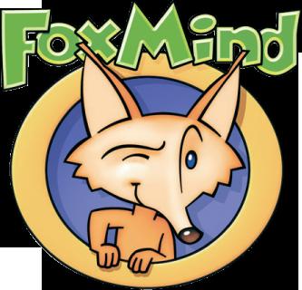 פוקסמיינד foxmind