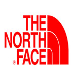 the north face, notrh face, תיקי נורת פייס, תיקים