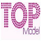 טופ מודל , מוצרי טופ מודל , מוצרים