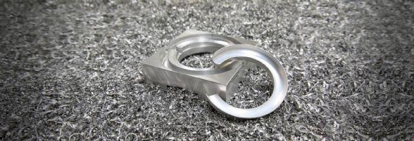 טבעת הגבהה לרכב ספייסר SPACCER