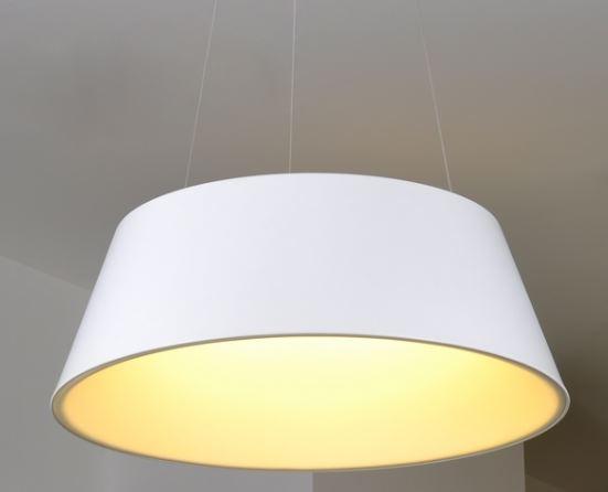 מנורת תליה קונוס לד