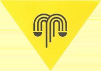 מאור דולב לוגו