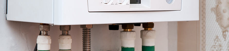 בלתי רגיל שיפוץ ציוד מטבח תעשייתי | גלר הנדסה בע''מ ZI-61