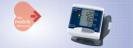 מד לחץ דם לפרק כף היד Visomat Handy