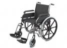 כסא גלגלים קל Freedom FHC