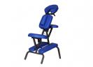 שיאצו-כסא למטפל