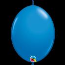"""12"""" כחול(50 יחי')"""