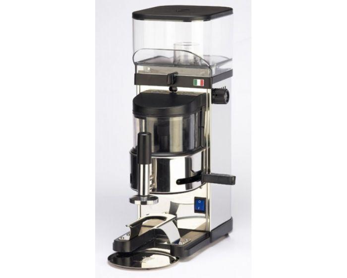 Bezzera BB012 Coffee Grinder מטחנת קפה בזרה עם מחלק מנות