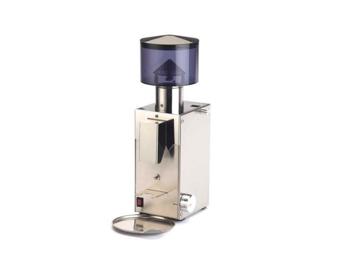 Bezzera BB005 Coffee Grinder מטחנת קפה בזרה