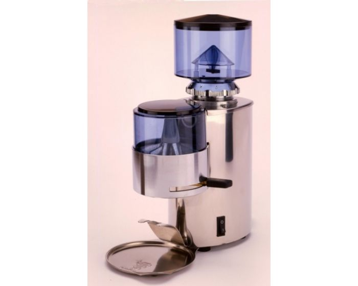 Bezzera BB004 Coffee Grinder מטחנת קפה בזרה